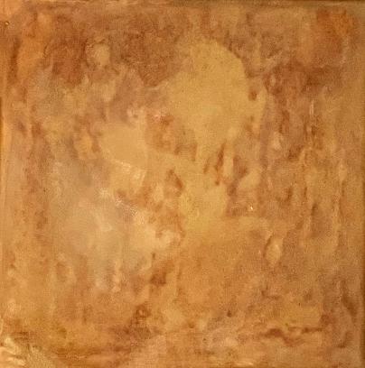 wax skin